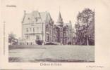 NANDRIN = Château De Soleit  (vierge) - Nandrin