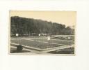 Huizingen : Domaine Provincial : Baskettball Et Terrain De Football - Belgique