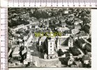 REMIREMONT -  Eglise  St Romaric - Vue Aérienne - Remiremont