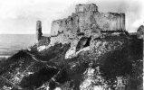 [27] Eure > Les Andelys Les Ruines Du Chateau Gaillard - Les Andelys