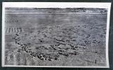 MIRAMAS -  Troupeau De Moutons Dans La Crau - Photographie Aérienne 1958 - Lapie 62 - Grand Format 27 / 45 Cm - Lieux