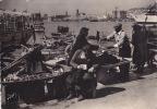 13 / MARSEILLE / LES PESCADOUS - Old Port, Saint Victor, Le Panier
