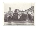 Chromos, Buttes Chaumont - Chromos