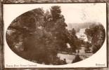 CPA - Richmond - Thammes ( From Terrace Gardens ) - Richmond