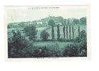 CPA - 31 -  BLAJAN - Vue Générale  - Haute Garonne Illustrée - Frankreich