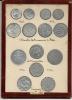 CHAMBRE DE COMMERCE .NICE . MARSEILLE .TRAMWAYS - Monetary /of Necessity