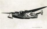 Hydravion Potez 141  - Achat Immédiat - Avions