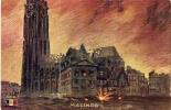 ( 495)  Malines- L.C.V. - Mechelen