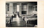 CHENEY Colonie Sanitaire Sociale Un Dortoir - France