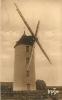 CPA-85-1938-ILE NOIRMOUTIER-MOULIN A VENT-RAMUNTCHO-TBE - Ile De Noirmoutier