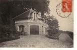 78 MONTIGNY La Source - Montigny Le Bretonneux