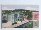 SARAJEVO - - Bosnie-Herzegovine