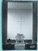 V6-54-meurthe Et Moselle-azerailles-l'eglise -autel De Saint Laurent--carte Photo - Non Classés