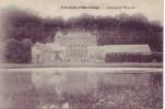 HAVELANGE = Château De Houyoux (vierge)