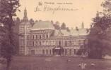 HAVELANGE = Château De Bouillon  Nels) Vierge - Havelange
