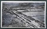 LE SAMBUC -  La Culture Du Riz En Camargue -Photographie Aérienne -  Originale Lapie 58 - Grand Format 27 X 45 Cm - Lieux