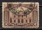 Peru  Marke Gestempelt - Peru