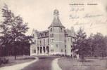 CAPELLEN-HEIDE = Bunderhof  (Hoelen  N° 4415) 1914 - Kapellen