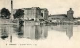 Corbeil - Le Grand Moulin : Achat Immédiat - Corbeil Essonnes