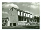 (H478) - Auberge A.N. Les Métallos - Natuurvrienden Huis - Melreux Hotton - Hotton