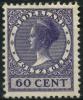 Pays Bas (1924) N 151 Charniere