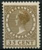 Pays Bas (1924) N 148 Charniere