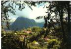 Lot N° 131 De 7 CPM De L Ile De La Réunion - Cartes Postales