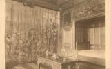 Château De GAESBEEK - Chambre à Coucher Dite Du Conseiller Scockaert (NELS, 18) - Lennik