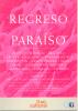 DE REGRESO AL PARAISO BANCO ITAU CULTURAL ACOSTA BEDOIAN BRIZUELA CABUTTI CALCAGNO FERNANDEZ-POL FINKELSTEIN GRUPO ENEBR - Banken