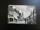 DENAIN (Nord) - 8 - Rue De Villars - Denain