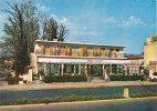 06 Villeneuve Loubet  Hotel Du Relais Imperial Larcan - Unclassified
