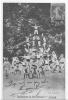 52 // SAINT DIZIER  Les Jeunes, Pyramide   Edit A Gauchier  ** - Saint Dizier