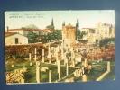 ATHENES  - Tour Des Vents. - Grèce