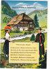 GruB  Aus  Forbach  Im  Schwarwald  (10  Petites Vues) - Forbach