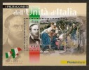 REP. ITALIANA Francobollo 2011 NUOVO**   Colla Integra Bellissimo Vedi Scansione - 6. 1946-.. Repubblica