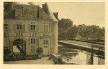 Château D'Avaray - Propriété Du Baron Stalins - Unclassified