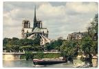 PARIS-traveled - Francia