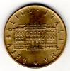 ITALIA 200 LIRE 1981 - 1946-… : Repubblica