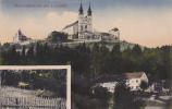 Postlingberg Bei Linz A.D.Donau , Austria , 00-10 #1 - Austria