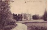TILLET = Château De Gérimont (Nels) 1913 - Ohne Zuordnung