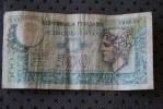 ITALIE  BILLET DE BANQUE BANK  BANCA  REPUBBLICA  ITALIANA >CINQECENTO 500 LIRE > BIGLIETTO DI STATO A CORSO LEGAL - 500 Lire