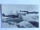 """ROYAL AIR FORCE - LONG RANGE VICKERS """" WELLESLEYS"""". - 1939-1945: 2. Weltkrieg"""