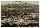AMATRICE, PANORAMA, VG 1955   **** - Rieti