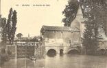 116 - CAHORS - LE MOULIN DE COTY - Cahors