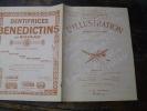 1921  Hommage Aux Patriotes BELGES ; Troubles à CRONSTADT(impt Doc.) ; Séjour IRLANDE; Foot-Ball-Rugby; EISLEBEN; MILAN - Zeitungen
