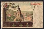 CPA - (Allemagne) Rudolstadt - Rudolstadt