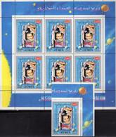 Spezial Katalog 2011 Briefmarken Österreich MICHEL Neu 54€ Bosnien Lombardei Venetien Special Catalogue Stamp Of Austria - Catalogues De Cotation
