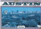 Austin  TEXAS - Austin