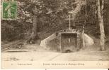 Velars-sur-ouche Fontaine Ste Anne - Autres Communes