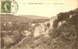 Velars-sur-ouche - Autres Communes